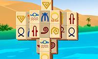 Egypt Mahjong
