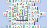 Filipino Mahjong
