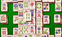 Mahjong Variants