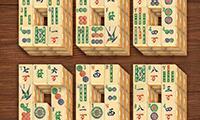 Real Mahjong