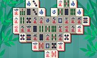 Tu Mahjong